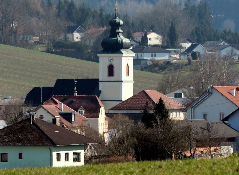 Krenglbach