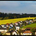 Aprilwochenende-Krenglbach-001