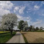 Aprilwochenende-Krenglbach-013