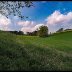 Aprilwochenende-Krenglbach-018