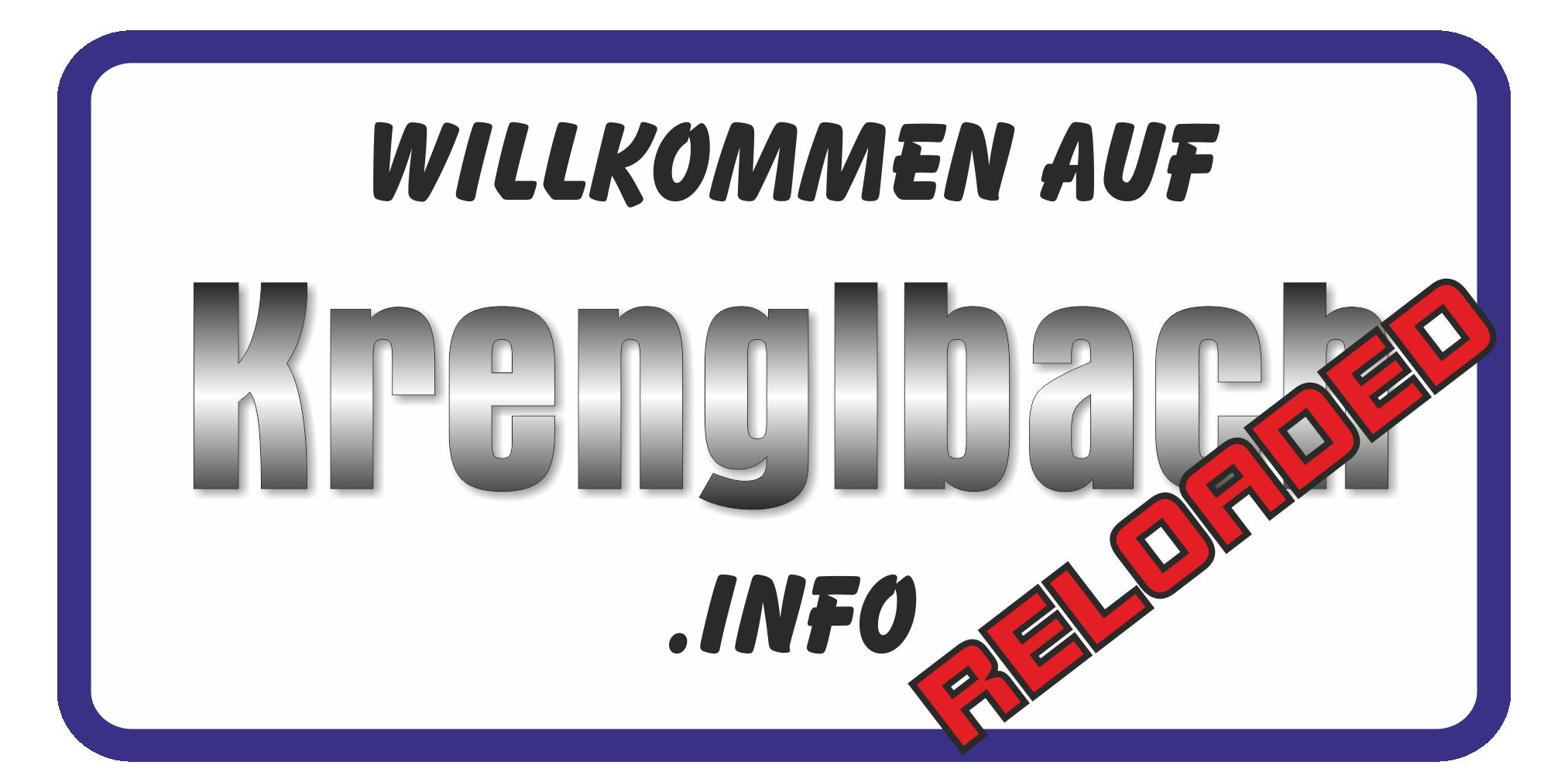 Krenglbach Info: comunidadelectronica.com ist zurck