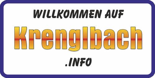 Private Sex dating Krenglbach - Escort Service