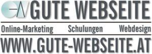 Webdesign in Oberösterreich Krenglbach