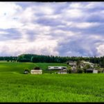 Maiwochenende-1-03-05-2020-019