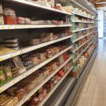 Unimarkt-kommt-nach-krenglbach-002