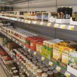 Unimarkt-kommt-nach-krenglbach-012