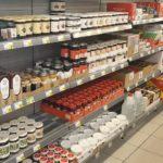 Unimarkt-kommt-nach-krenglbach-013