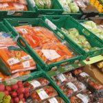 Unimarkt-kommt-nach-krenglbach-016