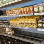 Unimarkt-kommt-nach-krenglbach-021