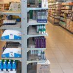 Unimarkt-kommt-nach-krenglbach-022