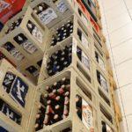 Unimarkt-kommt-nach-krenglbach-024