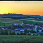 Juni-2020-from-Dawn-till-Dusk-in-Krenglbach-002