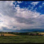 Juni-2020-from-Dawn-till-Dusk-in-Krenglbach-026