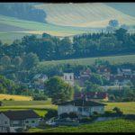 Postkarten-aus-Krenglbach-002