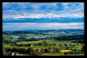 Postkarten-aus-Krenglbach-005