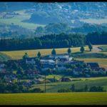 Postkarten-aus-Krenglbach-007