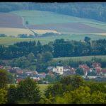 Postkarten-aus-Krenglbach-011