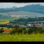 Postkarten-aus-Krenglbach-014
