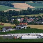 Blueten-und-Erntezeit-Krenglbach-Juli-2020-016