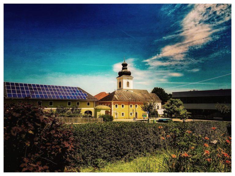 Blueten-und-Erntezeit-Krenglbach-Juli-2020-035