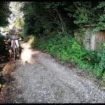 HT1-Bericht-Spuren-Vergangener-Tage-08-2020-008