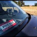 HT1-Bericht-Spuren-Vergangener-Tage-08-2020-014