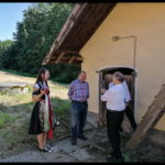 HT1-Bericht-Spuren-Vergangener-Tage-08-2020-017