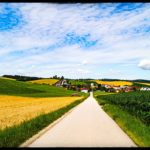 Weizenernte-Krenglbach-Juli-2020-002