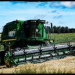 Weizenernte-Krenglbach-Juli-2020-004
