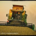 Weizenernte-Krenglbach-Juli-2020-013
