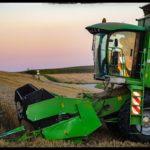 Weizenernte-Krenglbach-Juli-2020-019