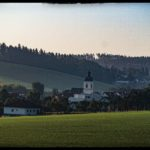 Kuerbiszeit-in-Krenglbach-2020-11