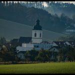 Kuerbiszeit-in-Krenglbach-2020-12