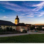 Kuerbiszeit-in-Krenglbach-2020-39