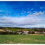 Krenglbach-Ort-bis-Aus-10-2020-01