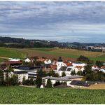Krenglbach-Ort-bis-Aus-10-2020-02