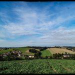 Krenglbach-Ort-bis-Aus-10-2020-03