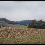 Krenglbach-Ort-bis-Aus-10-2020-11