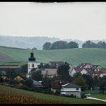 Krenglbach-Ort-bis-Aus-10-2020-14