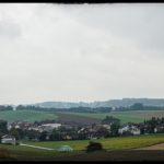 Krenglbach-Ort-bis-Aus-10-2020-15