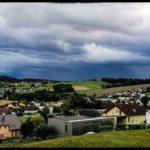Krenglbach-Ort-bis-Aus-10-2020-21