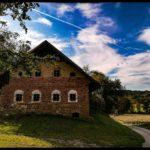 Krenglbach-Ort-bis-Aus-10-2020-28