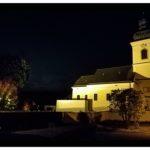 Krenglbach-Ort-bis-Aus-10-2020-31
