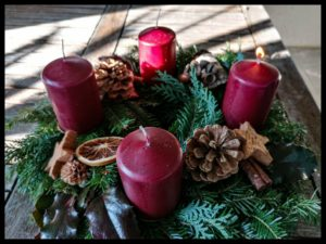 Erster-Advent-in-Krenglbach-29-11-2020-038