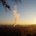Erster-Frost-Morgen-22-11-2020-002
