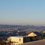 Erster-Frost-Morgen-22-11-2020-003