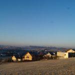 Erster-Frost-Morgen-22-11-2020-004