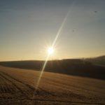 Erster-Frost-Morgen-22-11-2020-005