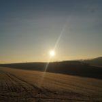 Erster-Frost-Morgen-22-11-2020-006