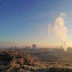 Erster-Frost-Morgen-22-11-2020-007